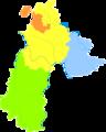 Administrative Division Liupanshui 2.png