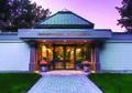 Administrative Office Building-Hallmark Institute of Photography-Turners Falls-Massachusetts.jpg