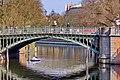 Admiralbrücke in Kreuzberg - panoramio - Uli Herrmann.jpg