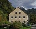 Admont Hammerherrenhaus 20120910.jpg