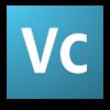 Adobe Visual Communicator 3 Visual Presentation Software Review - Videomaker