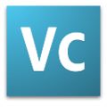 Adobe Visual Communicator v3.0 icon.png