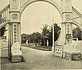 Adolph Sutro (1895) (14578389689).jpg