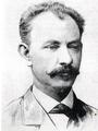 Adomas-Dominykas Bartosevicius.png