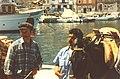 Aegina Island- Greece - panoramio.jpg