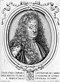 Aeneas Sylvius von Caprara by GG Rossi & J Blondeau.jpg