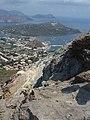 Aeolian Islands - P7270423 (9702560006).jpg