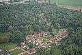 Aerial View of Vienna - panoramio.jpg