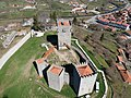 Aerial photographs of Castelo de Montalegre (1).jpg