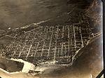 Aerial photographs of Florida MM00031047 (5107935475).jpg