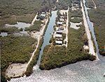 Aerial photographs of Florida MM00034195x (7136350263).jpg