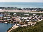 Aerial photographs of Florida MM00034572x (8408773255).jpg
