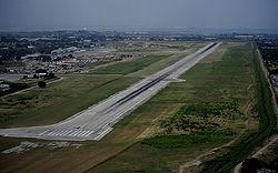 Aerial view of PAP 2010-01-26 2.JPG