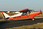 Aero Boero AB-115 AN1942751.jpg