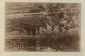 Aero view. Place Viger Station, C.P.R., Montreal, P.Q (HS85-10-38633) original.tiff