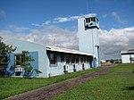 Aeroclube de Eldorado do Sul 014.JPG