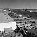 Aeroporto de Brasília 1959-2.jpg