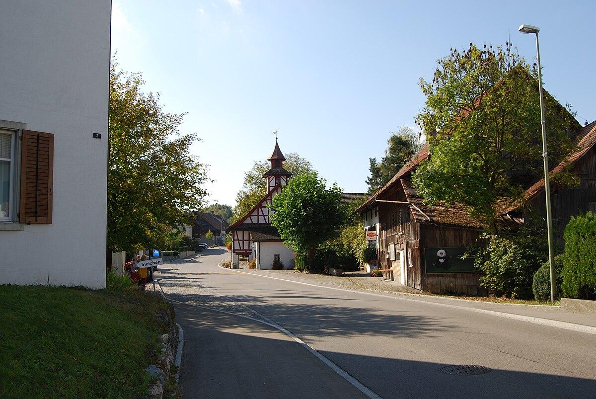 Aesch City