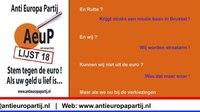 File:AeuP Spot.webm