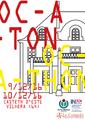 Affiche Oc-a-thon 2016, Occitan.png