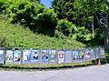 Affiches Législatives 2017 - 4e circonscription de la Savoie.JPG