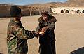 Afghan Commandos, US Special Forces clear Northern Kandahar DVIDS365632.jpg