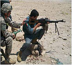 Afghans improve quality of life with Task Force Mountain Warrior assistance DVIDS190240.jpg