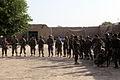 Afghans take lead in Operation Gospand-Sia 120711-M-BZ222-006.jpg