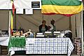 Africa Day 2010 - Final Preparations (4612805045).jpg