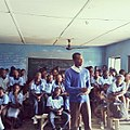 African preacher.jpg