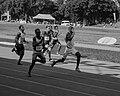 African runners.jpg