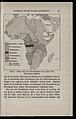 Afrika BV043434157.jpg