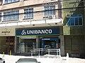 Agência do Unibanco.JPG