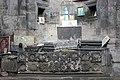Aghjots Monastery, details (136).jpg