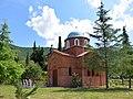 Agios Nektarios, Polygyros - panoramio.jpg