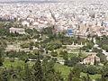 Agora of Athens 2.jpg