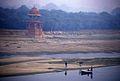 Agra-india (26739698).jpg