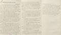 Agreement of Saint-Jean-de-Maurienne; Robert Cecil's Memorandum for the Italian Ambassador of 7 June 1917.png