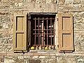 Agriturismo Cavazzone, Viano, Italy, 2019 - windows.jpg