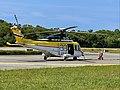 AgustaWestland AW139 (2021).jpg