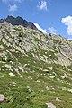 Aiguilles Rouges - panoramio (2).jpg