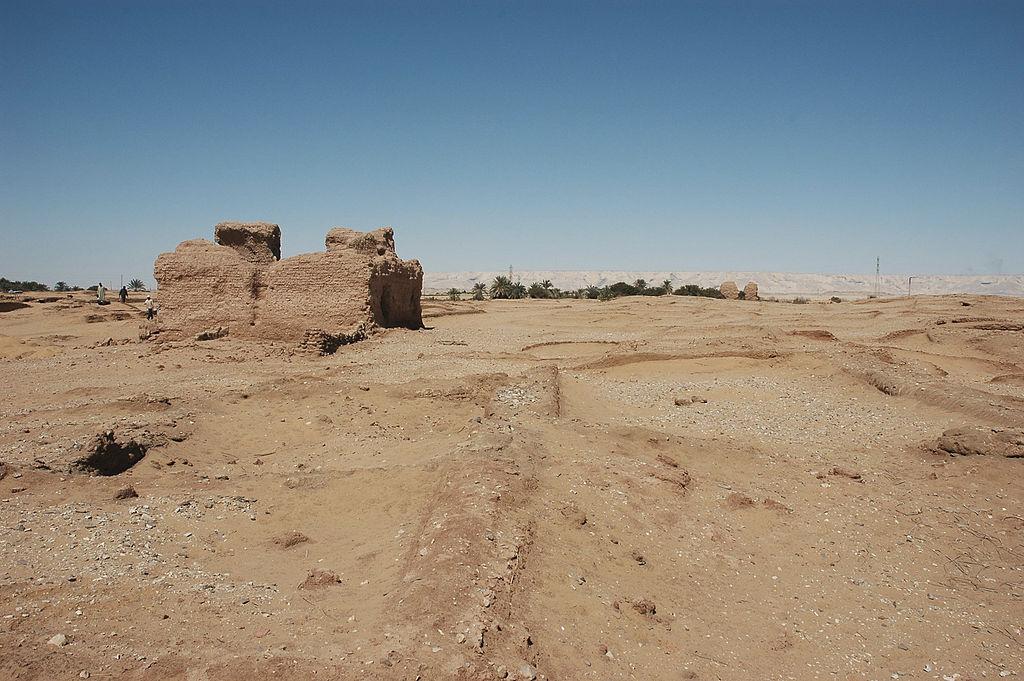 File:Ain el-Sabil (I).jpg - Wikimedia Commons