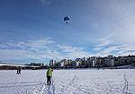 Ainolanranta - hot air balloon.jpg