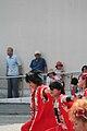 Aioi Peron Matsuri July09 122.jpg