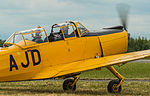 AirExpo 2015 - Nord 3202 (2).jpg