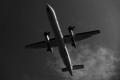 Air Berlin 2015.png