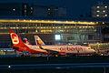 Air Berlin Boeing 737-800; D-ABKQ@ZRH;10.03.2013 695bb (8546549894).jpg
