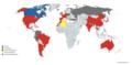 Air Canada Destinations as of Feb. 26-19.png