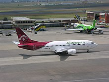 https://upload.wikimedia.org/wikipedia/commons/thumb/3/3e/Air_Madagascar_Boeing_737-3Q8_5R-MFH.jpg/220px-Air_Madagascar_Boeing_737-3Q8_5R-MFH.jpg