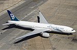 Air New Zealand Boeing 777-200ER Lofting-2.jpg